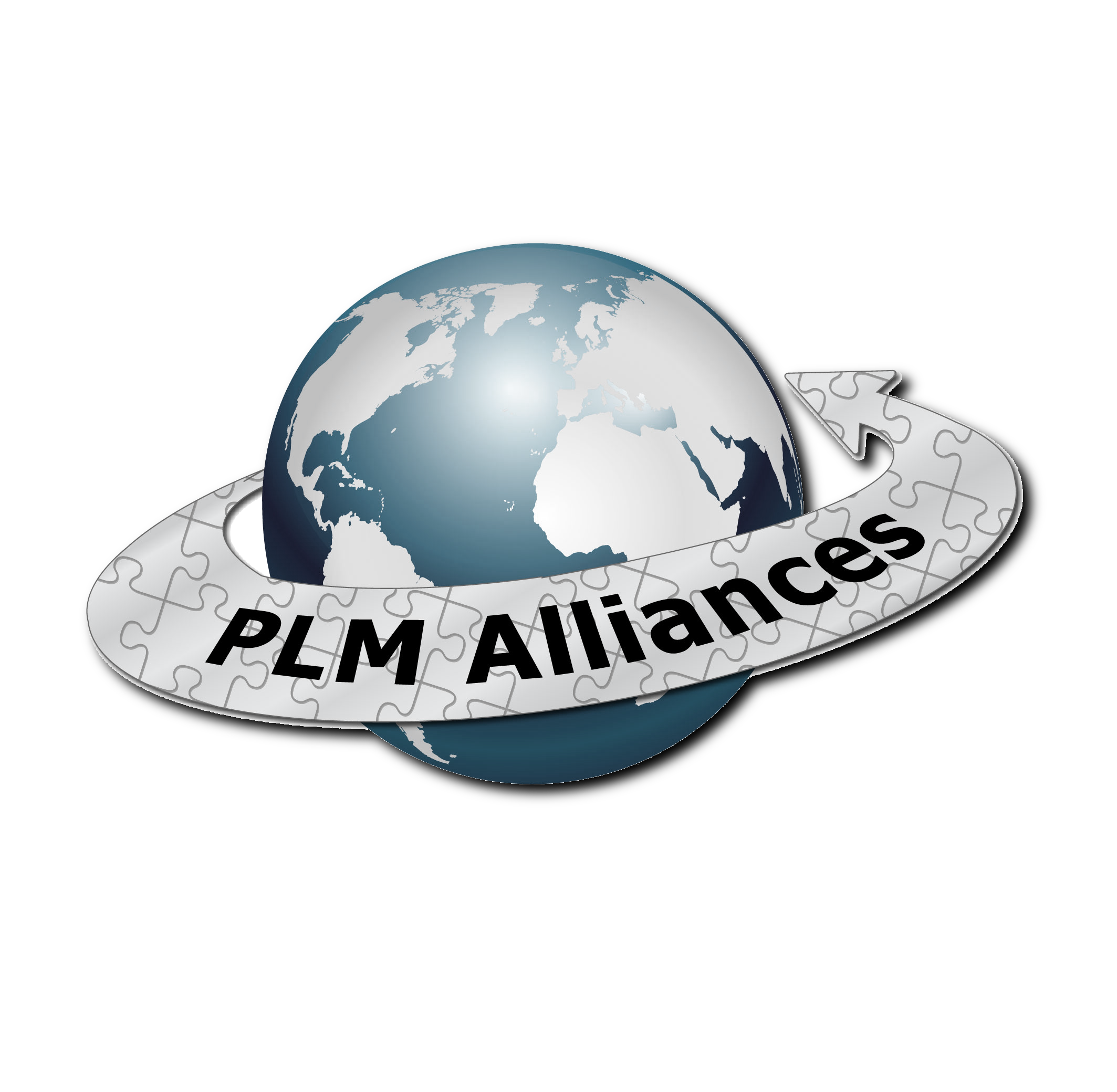 PLM Alliances